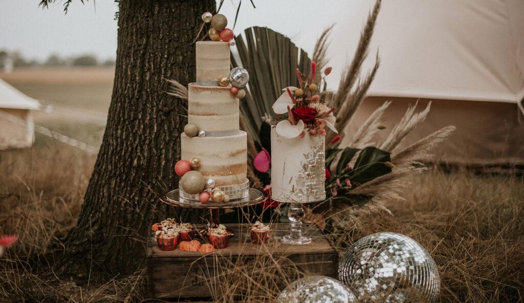 Norfolk Weddings
